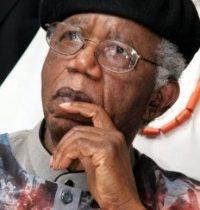 UN honours late Achebe