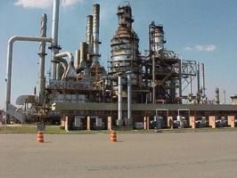 Oil revenue drops by N189b