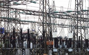 FG pays off 40,093 PHCN workers