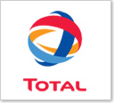 Total offers 200 kobo interim dividend