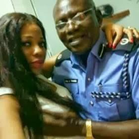 police_girl