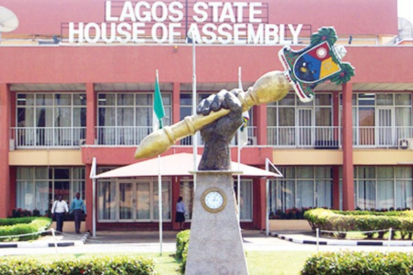 lagos_state_house_of_assembly