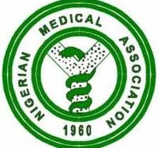 These are the names of  Ekiti Medical Doctors who died in autocrash as released by NMA