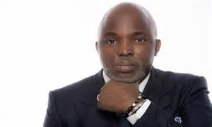 NFF Congratulates U23, Clears Air On Japanese Man's Money    ‎ By NAN