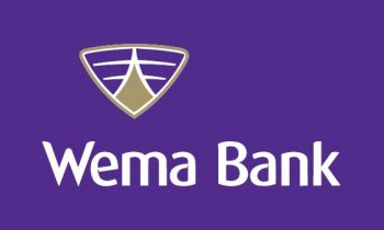 Wema Bank Shareholders Demand Dividend, Lament Wastages  By Segun Joseph