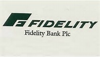 Balarabe named as Fidelity bank acting MD