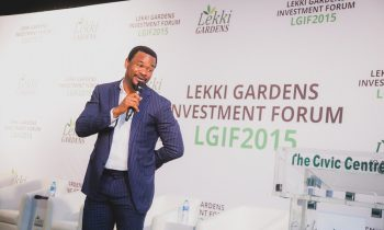 Building Collapse, Lekki Gardens, The Need For Fairness, Justice  By Nelson Ekujumi