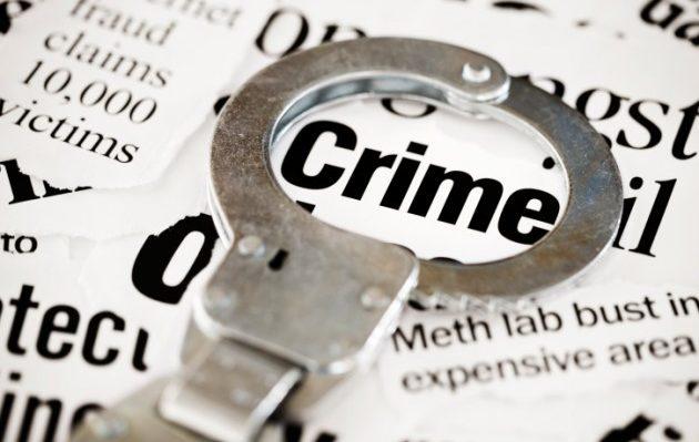 Crime-News-Generic-iStock-630x419