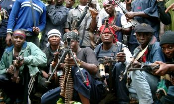 'Stay away from oil fields now' – Niger Delta Avengers warn NUPENG, PENGASSAN, foreigners