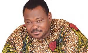 N50bn debt:Jimoh Ibrahim in trouble; AMCON takes over his firms, freezes bank accounts