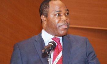 CBN Sacks Skye Bank's Manangement, Appoints Abiru As News MD    By Segun Joseph