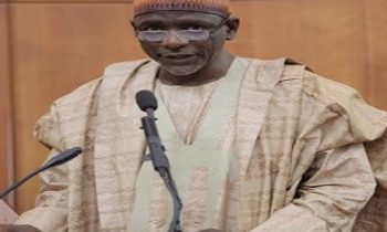 FG to launch new 4-year education strategy-Minister