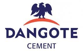 Dangote Cement earns N292Bn revenue in second quarter