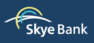 Lagos State Government Commends Skye Bank Management Partners Bank on Business Development