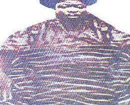 Sanusi Adebisi Idikan- (1882 – 1938) first Ibadan notable entrepreneur and philanthropist