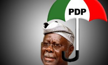 Bode George emerges South West consensus candidate
