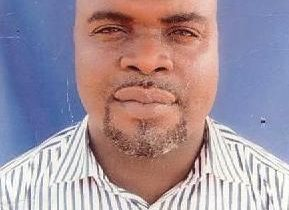 WANTED BY THE EFCC…