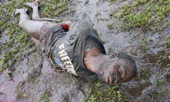 Ex-militant arrests suspected killers of soldiers in Bayelsa