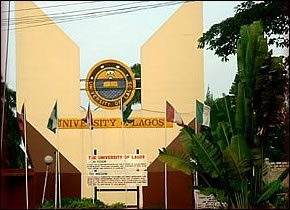 University Of Lagos Announces Demurrage For Uncollected Certificates