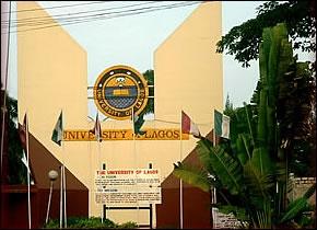 University Of Lagos Announces Demurrage For Uncollected Certificates