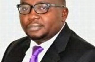 CBN Deputy Governor Resigns from the Apex Bank for his political Ambition