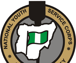 NYSC 2016 Batch 'B': Prospective corps members deployed to Ondo State to resume camp on Nov 29th