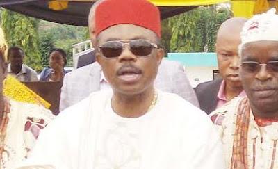 Threat To Life: DSS Investigates Gov Obiano