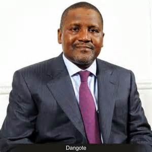 Dangote Refinery To Save Nigeria From Dirty Fuels with Euro V Specification
