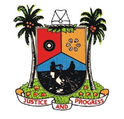 LASG COMMITTED TO IMPROVED BUSINESS ENVIRONMENT