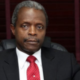 WITH ABUNDANT INNOVATIVE IDEAS AND POLITICAL WILL, AFRICAN DECADES IMMINENT, SAYS OSINBAJO AT OXFORD