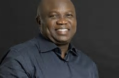 Ambode To Boost Reading Culture Through Competition