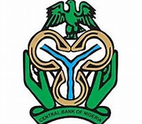 Forex Manipulations: Cbn Sanctions First Bank, Fcmb, Eco Bank, 15 Others From Sme Window