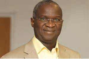 REMARKS BY BABATUNDE RAJI FASHOLA, SAN AT THE 20TH MONTHLY POWER SECTOR OPERATORS MEETING HELD IN OWERRI, IMO STATE ON MONDAY THE 9TH OF OCTOBER 2017
