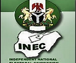 ELECTIONS POSTPONED TILL FEBRUARY 23RD AND MARCH 9TH. INEC CHAIRMAN ANNOUNCES