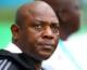 CAF honours Keshi,Amodu and Ogaba