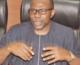 Imposition Is Not Permissible –Muiz Banire, APC National Legal Adviser