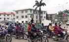 Okada: The Menace Is Back – Olatunde Adekeye