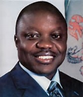 Anti-Uduaghan Protests, A Political Gimmick