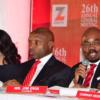 Shareholders Hail Zenith Bank's N507.9 Billion Earnings