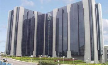 Currency In Circulation Depreciates 8.9 % in Three Months –CBN