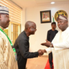 Recession: what other states can learn from Lagos- Reps