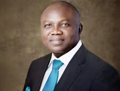 Managing crises; The Lagos Example By David Adegoke