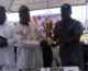 LCC organizes grassroots football competition