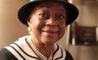 First Lady SAN is 85 By Oloye 'Lekan Alabi, D.Litt (h.c)Agba Akin Olubadan of Ibadanland