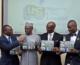 Nigeria Can Be World's Powerhouse OF LNG, Says Attah-IFY Ikem
