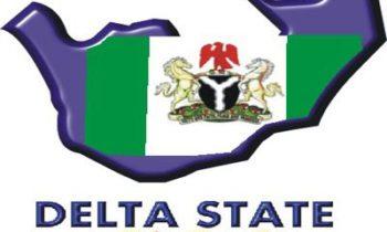 Aniochaoshimili draw up Economic Blueprint for the Development of Delta State.