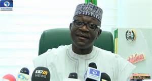 AbdulMumuni Jibrin expels from APC