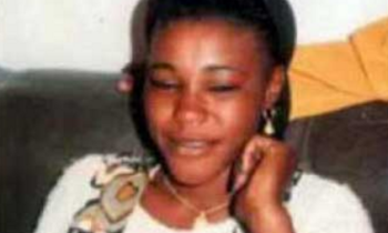Prison Break: Nigerian Actress Condemned To Death Recaptured Six Years After Escape