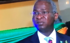 NEW GLOBAL PARTNERSHIPS FOR AFRICA'S DEVELOPMENT: CREATING OUR DESIRED FUTURE TOGETHER, BEING THE TEXT OF AN ADDRESS BY BABATUNDE RAJI FASHOLA, SAN AT HARVARD KENNEDY SCHOOL ON THE 30TH MARCH, 2019