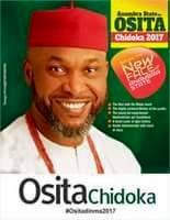 Don't Get Jittery Yet'- Chidoka Campaign Tells Obiano